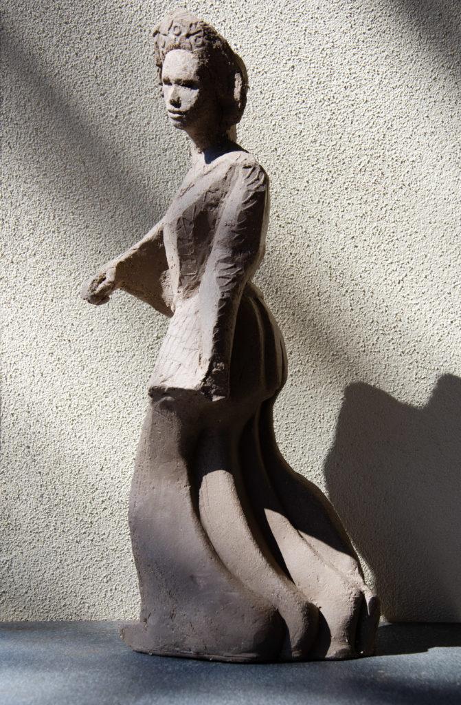 walking-figure